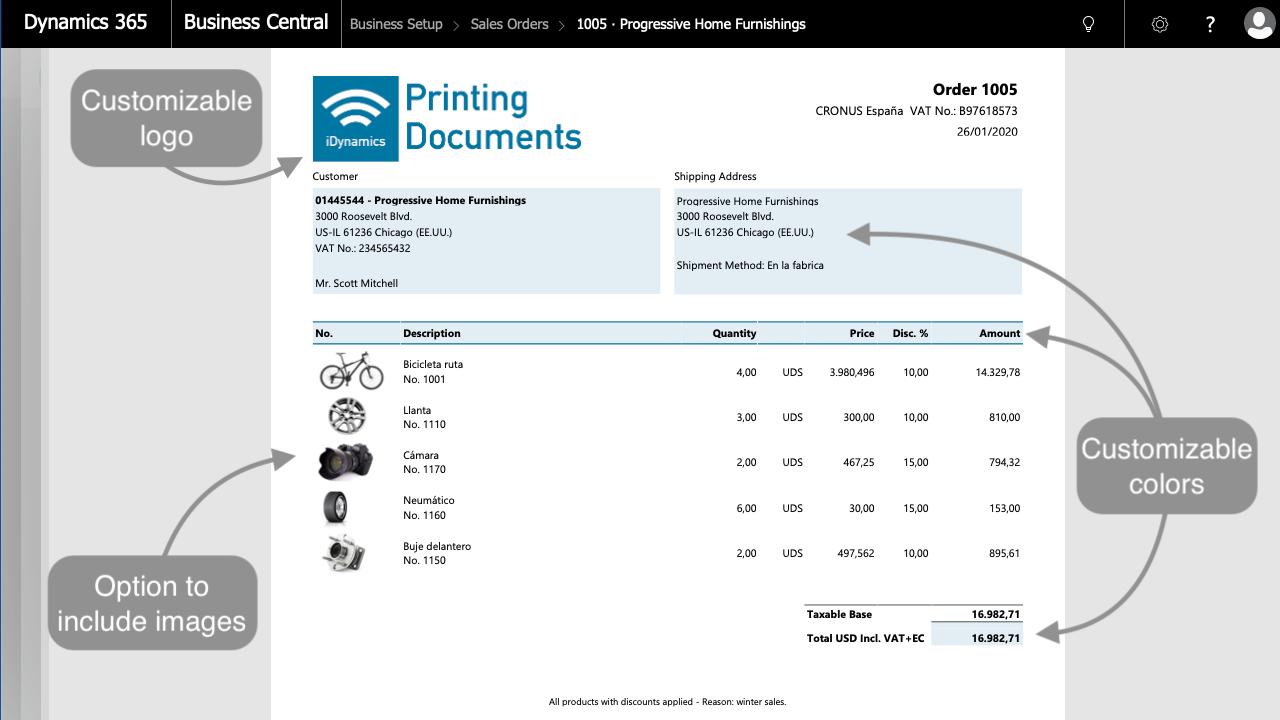 idynamics-printing-documents