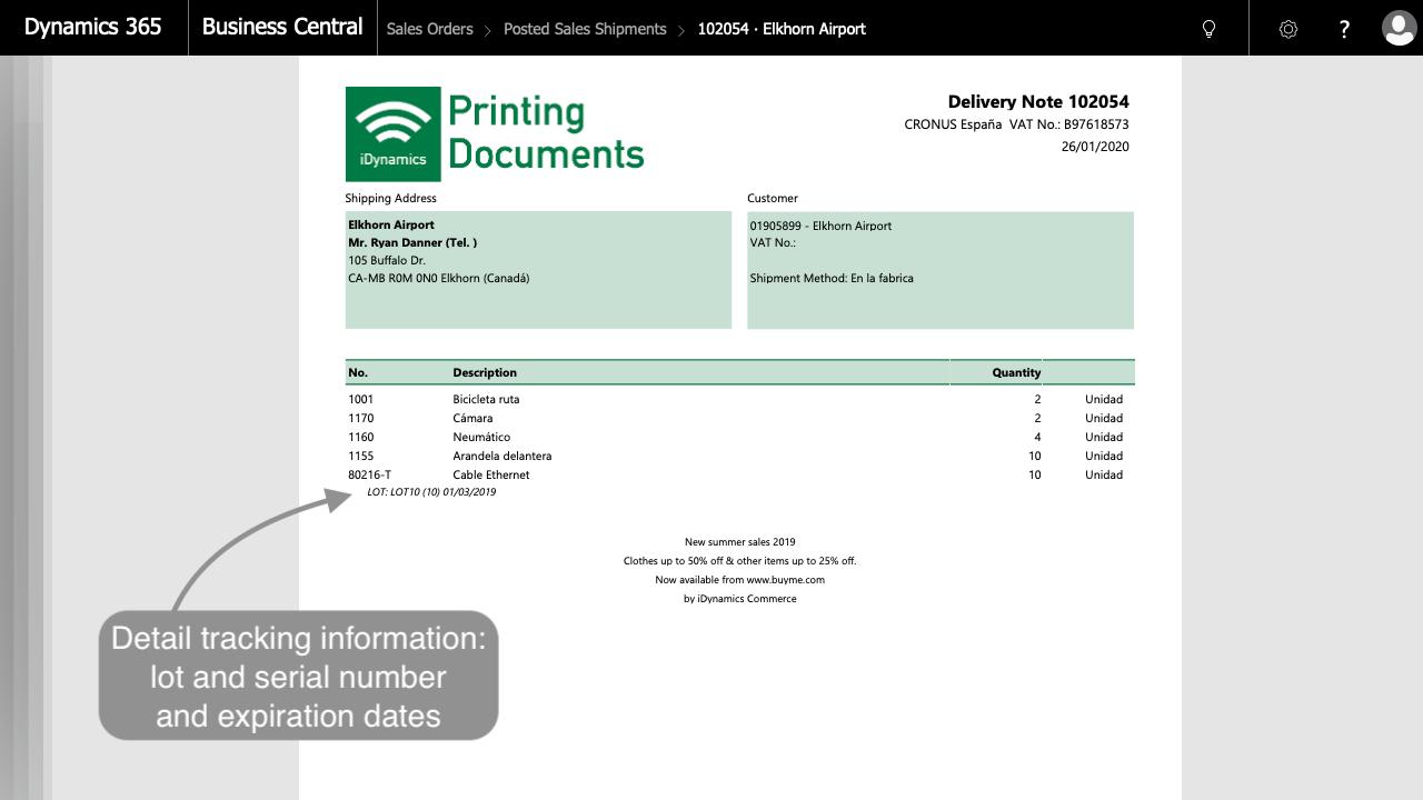 idynamics-printing-documents3